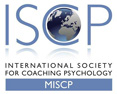 Member of the International Coaching Psychology Society